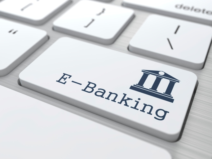 internet banking made safe by advance in web security Online mobile security advanced encryption ensures it keeping you safe online online security our banking systems are managed by skilled experts and.