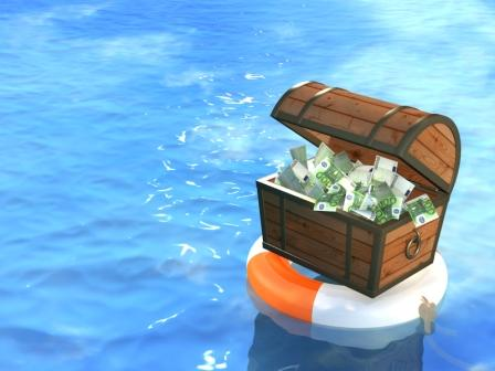 Offshore Investments in Belize