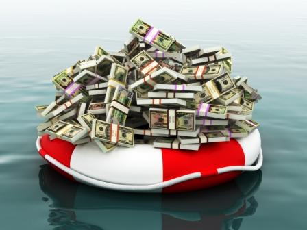 Safe Offshore Investing and Lending