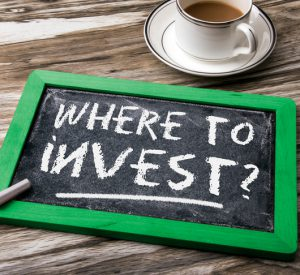 Learn About International Alternative Investments