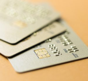 Prepaid Debit Card Benefits