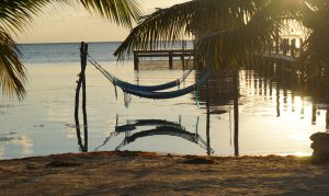 Purchasing Real Estate in Belize