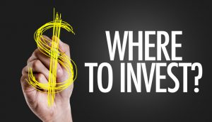 Investing in Foreign Insurance and Annuities