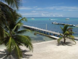 Offshore Companies in Belize
