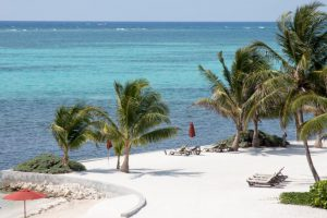 Retire on Ambergris Caye Belize