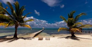 Safe Offshore Banking Belize