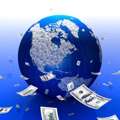 Offshore investments online sam chang turner investments lp