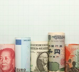 How to Open a Foreign Currency Account