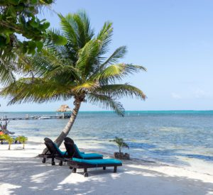 Offshore Private Banking in Belize