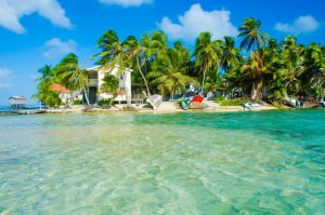 Questions to Ask When Purchasing Real Estate in Belize