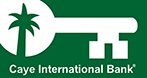 Your Caye to International Banking